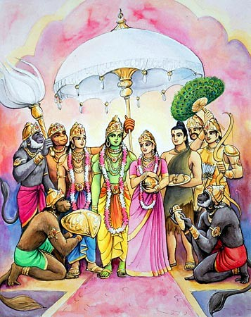 ramayan,story-of-ramayana,ramayan-story,ramayan-video,mahabharata-story,mahabharat,Gujarati-News,Maru Gujarat,News,gujarati-news-online,