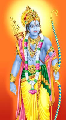 god shri ram image download god sri ram image