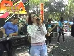 Download OM Sera Live Magetan Taman Ria Maospati Full Album