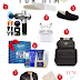 10 Classy Holiday Gifts Ideas for Him