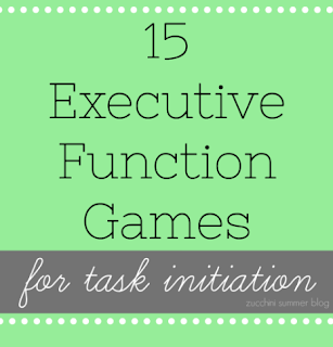 special education classroom games, hungry hungry hippos, spoons game for school, ten frame games for classrooms