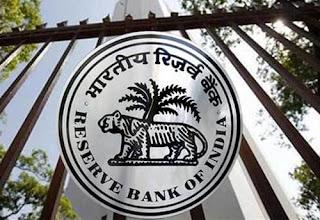 Framework for Strengthening Grievance Redress Mechanism in Banks--RBI