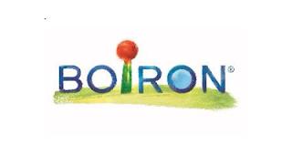 action Boiron SA dividende exercice 2020