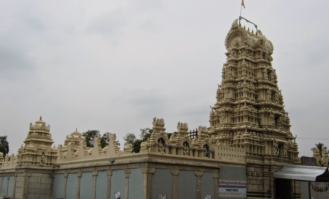 Ramanuja temple in bangalore dating 2