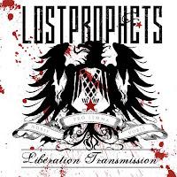 [2006] - Liberation Transmission