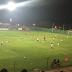 Ferro Carril 1 - Ceibal 0: debió ser por más (3a Fecha 1a Rueda 2018)