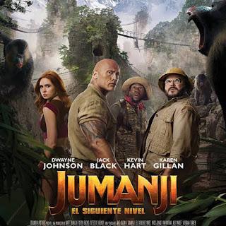 jumanji-segundo-nivel