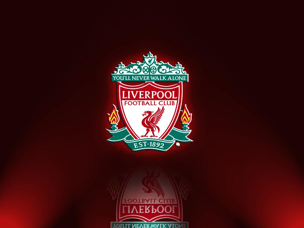 Liverpool Football Club HD Wallpapers 2013-2014