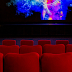 Zwitserse bioscoop neemt 's werelds eerste 3D Cinema LED-scherm in gebruik