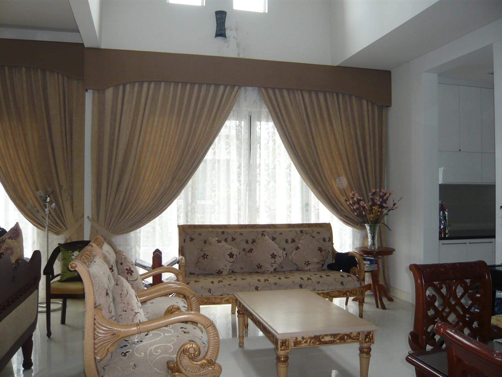 repair sofa cushion shah alam cheap red sofas home furnishings and interior design