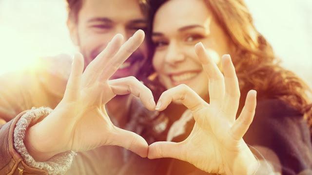 Customer Romance - know your customer (KYC)