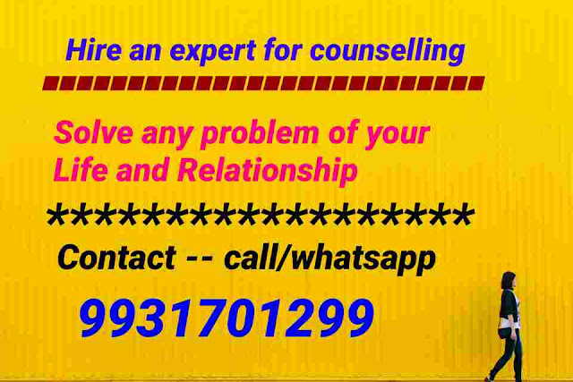 love_counselling/www.lovelife21stcentury.com