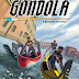 Gondola and More Giveaway