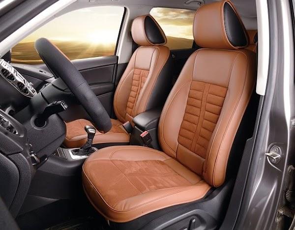 Pilihan Modifikasi Interior Mobil Tanpa Merusak Rekening Anda