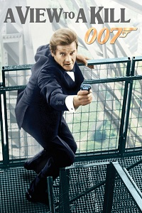 Watch A View to a Kill Online Free in HD