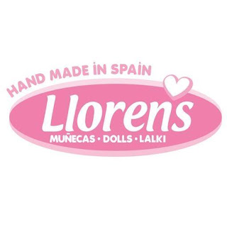 www.llorens.pl