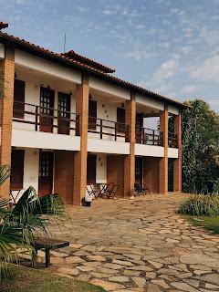 Guia Brasília Rural