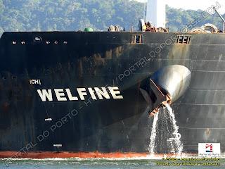 Welfine