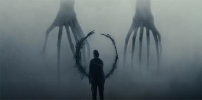 Ultraterrestres: Eles vivem conosco em diferentes Dimensões