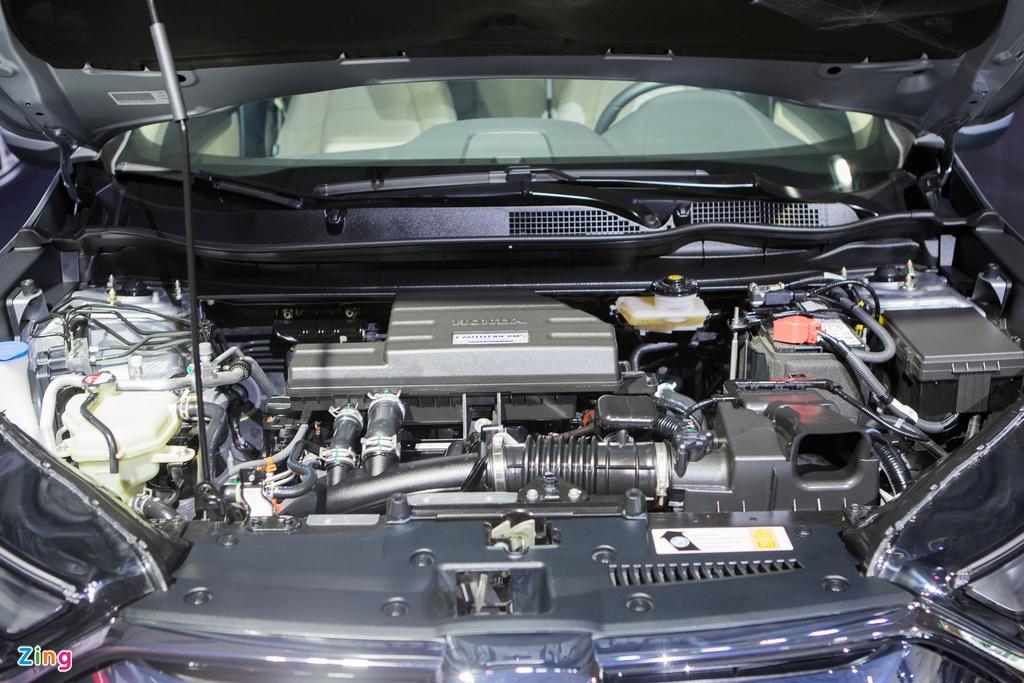 Những hư hỏng ôtô thường gặp mùa nắng nóng và cách khắc phục