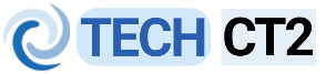 TECHNO-CT2