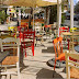 Ιωάννινα:«Αφαιρώ τα τασάκια από τα τραπεζάκια εξωτερικών χώρων» Την Παρασκευή 31/05
