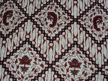 Aneka Baju Batik Murah Indonesia Berkualitas Macam Macam Batik