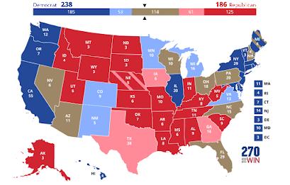 US Presidential Election 2020, US Presidential Election , US Election 2020, US Election,