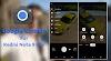 ডাউনলোড করে নিন Redmi Note 9 Pro এর জন্য Google Camera App   Gcam For Redmi Note 9 Pro