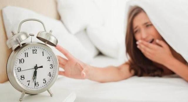 Sering Di Remehkan, Kebiasaan Pagi Hari Ini Ternyata Bisa Bikin Badan Makin Gemuk Loh! No. 3 Paling Banyak Dilakukan