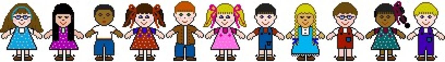 Картинка анимация ребенок, сделать открытку