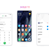 Xiaomi Launches MIUI 11 Global Stable ROM – See When Your Phone will Get The Update