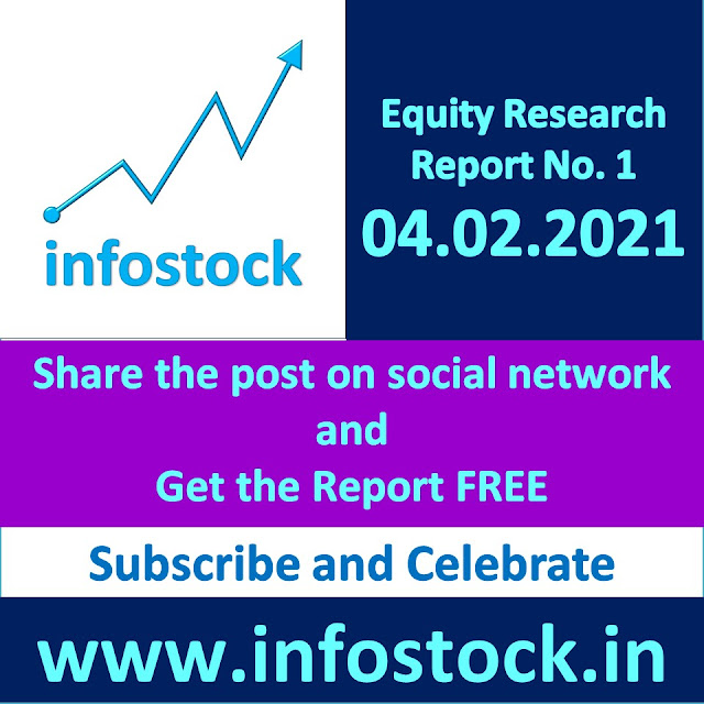 How to invest in stock market in India ?