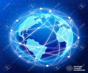 Internet Kya Hai? What is Internet, Definition In Hindi
