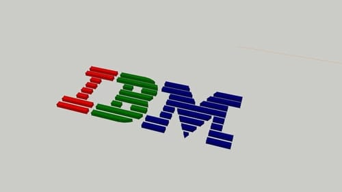 IBM is participating in the 5G race across the telecom operator's cloud platform