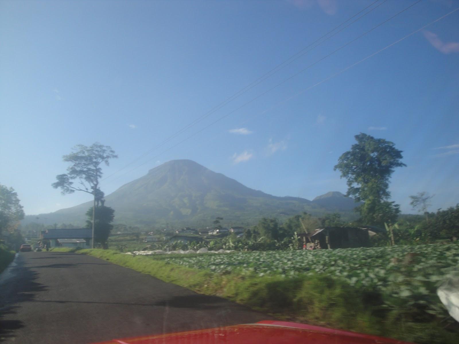 Wawasan Pariwisata: Pengertian dan Definisi Wisata