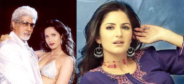 Abhishek Bachchan रास नहीं आई थी पिता अमिताभ की यह फिल्म, कहा-एक फैन होने..