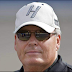 What will be the impact of offseason changes at Hendrick Motorsports