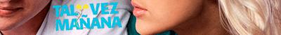 Tal vez mañana | Colleen Hoover