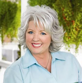 Hairstyles Cuts Tips Paula Deen Hair Style