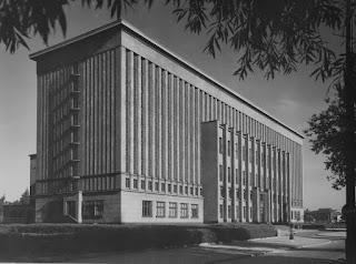 Biblioteka Jagiellońska w Krakowie