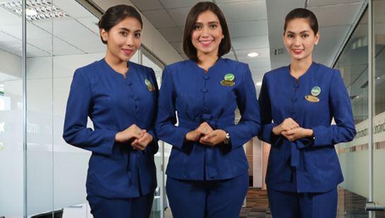 Alamat Lengkap dan Nomor Telepon Bank Bukopin di Jakarta