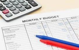 cara mengatur dan menyusun perencanaan keuangan