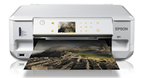 https://www.canondownloadcenter.com/2018/10/epson-xp-615-driver-scan-printer.html
