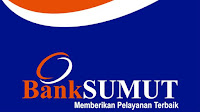PT BPD Sumatera Utara - Penerimaan Untuk Posis Frontliner September 2019