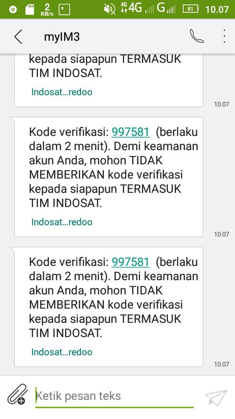 Termux Minicom