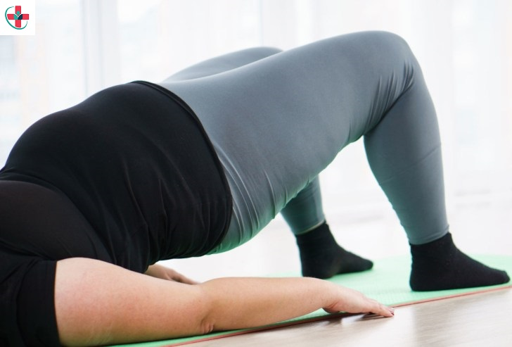7 Effective Exercises That Will Make Your Vagina Tighter