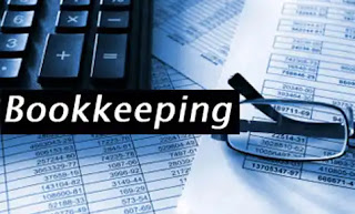 What Is Bookkeeping? Scope And Objectives Of Bookkeeping