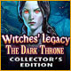 http://adnanboy.blogspot.com/2015/10/witches-legacy-dark-throne-collectors.html