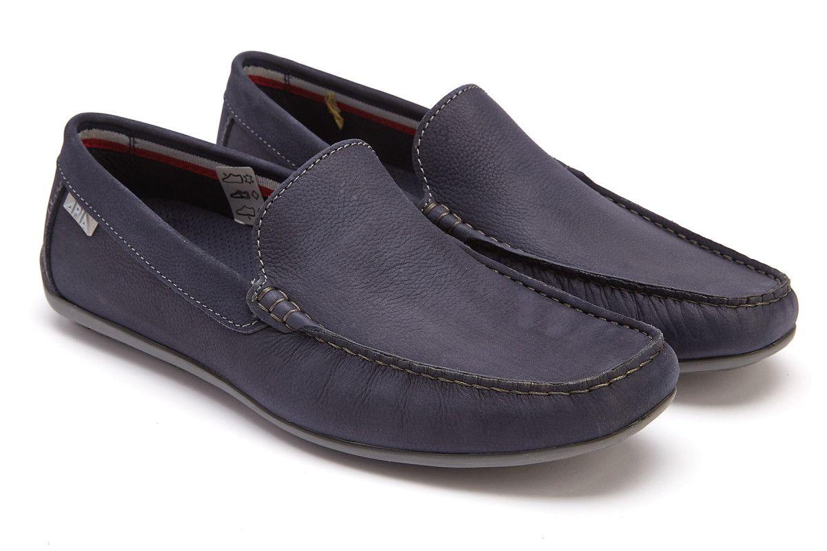 Ekskluzywna marka obuwnicza APIA, APIA.PL, polskie buty, buty najwyższej jakości, www.adriana-style.com, blog modowy Puławy, moda, fashion, APIA exclusive shoes, Leather shoes, Skórzane Obuwie
